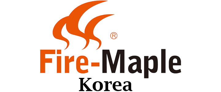 fire_maple