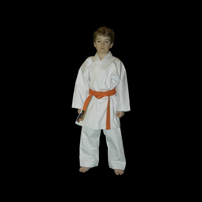 детское кимоно купить