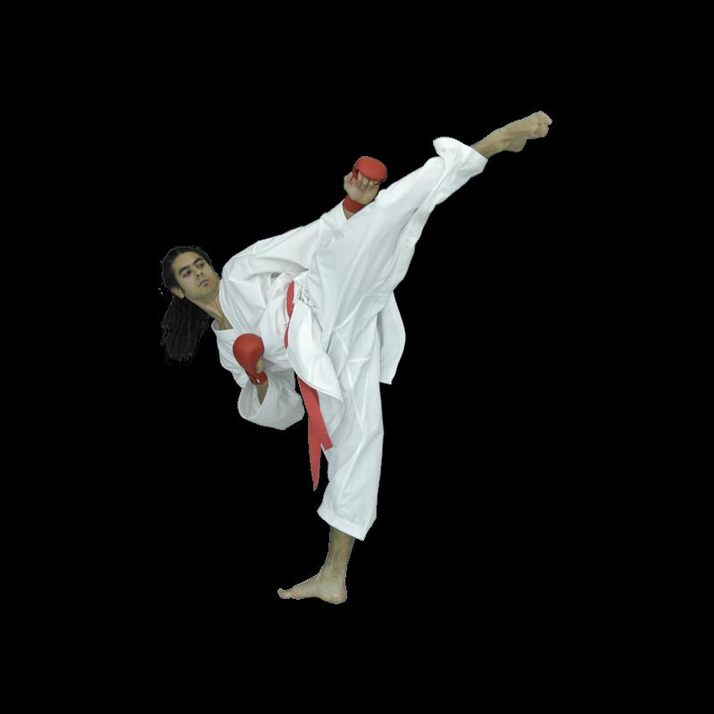 кимоно для каратэ купить