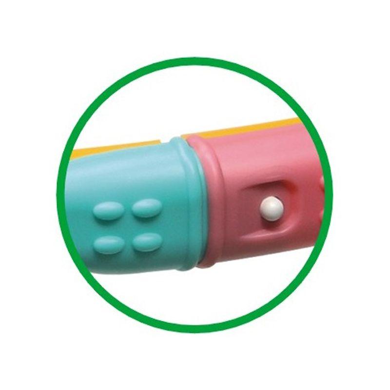 обруч health hoop
