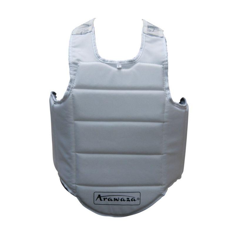 Жилет Arawaza Body Protector WKF Style
