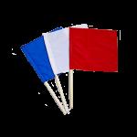 флаг для каратэ купить