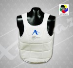 Защита корпуса Arawaza body protector - WKF approved