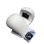 Накладки Arawaza PU Gloves