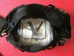Сумка-рюкзак Arawaza Technical Sport Bag-S